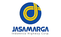 Jasamarga Indonesia Highway Corporation