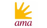 AMA Spa