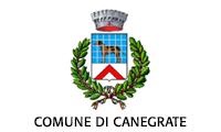 Comune di Canegrate