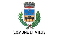 Comune di Milis