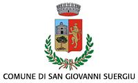 Comune di San Giovanni Suergiu