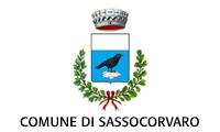 Comune di Sassocorvaro