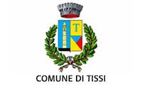 Comune di Tissi