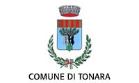Comune di Tonara