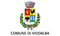 Comune di Viddalba