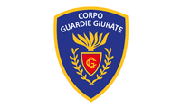 Corpo Guardie Giurate