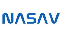 Istituto di Vigilanza NASAV