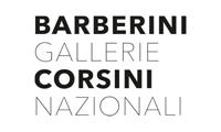 Galleria Nazionale di arte Antica Palazzo Barberini