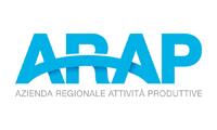 Azienda Regionale Attività Produttive della Regione Abruzzo
