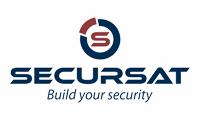 SecurSat