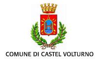 Comune di Castel Volturno