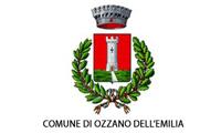 Comune di Ozzano dell'Emilia