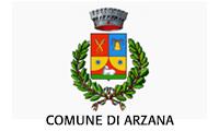 Comune di Arzana