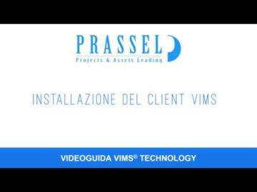 Prassel Academy - Installazione client ViMS